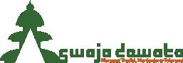 Aswaja Dewata