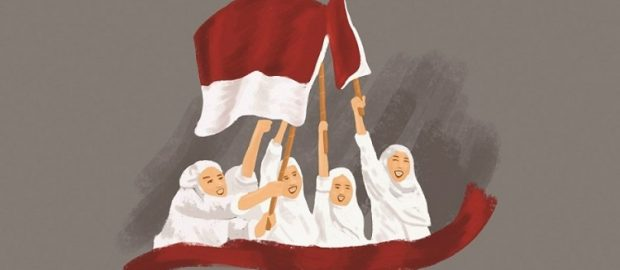 Aswaja: Dari Sejarah Hingga Gerakan Nasionalisme
