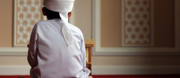 Say No To Riya'