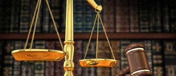 Metode Istinbath Penetapan Status Hukum Kasus Kontemporer