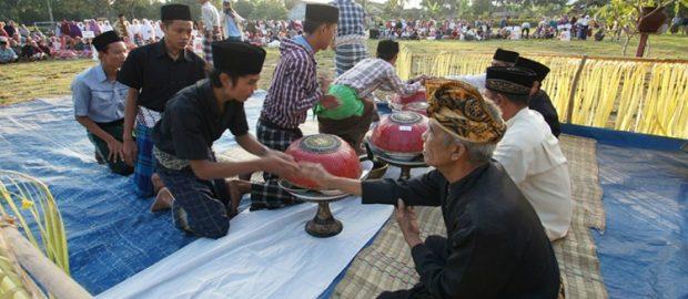 Dua Fakta Tentang Sejarah Muslim Bali