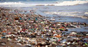 Sampah Plastik, Salah Satu Tema Munas dan Konbes Ulama NU 2019