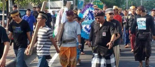 Nuansa Toleransi Keberagamaan Di Pulau Bali