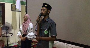 Peserta Madrasah Media Terkesan dan Berharap Ada Workshop Lanjutan