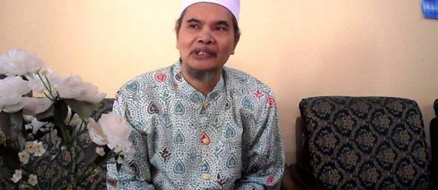 Kyai Afifuddin Jelaskan Perbedaan Darul Islam dan Daulah Islamiyah