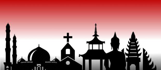 Menyudahi Perdebatan Istilah Non Muslim atau Kafir