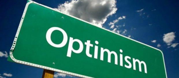 Khauf dan Raja', Memadukan Antara Pesimis dan Optimis