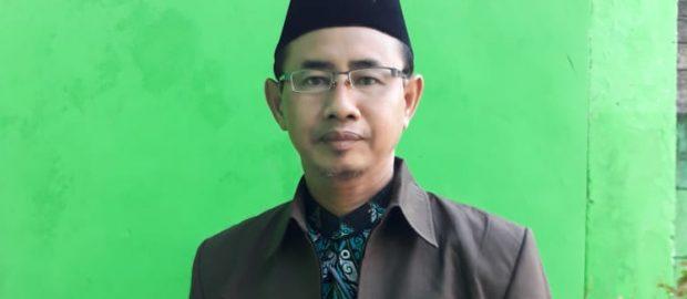Pesan Wakil Ketua PCNU Denpasar kepada Pengurus IPNU-IPPNU Yang Baru Dilantik
