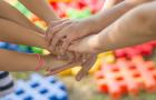 Basmalah Sebagai Prinsip Interaksi Sosial