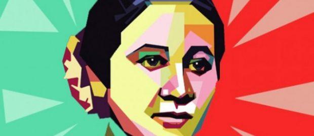 Hakikat Perempuan dalam Menguatkan Mentalitas Sosial