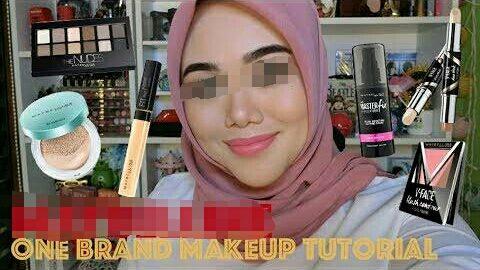 Make Up Tutorial, Pentingkah?