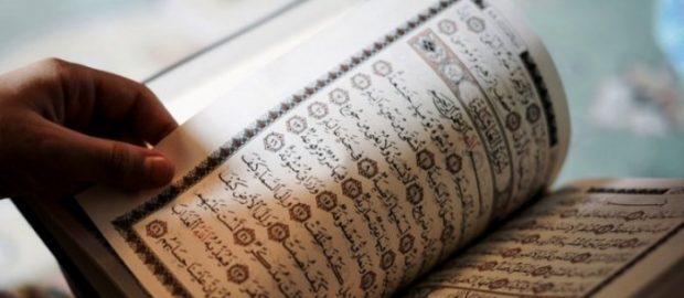 Ramadhan, Kesempatan Terbaik untuk 'Pulang'