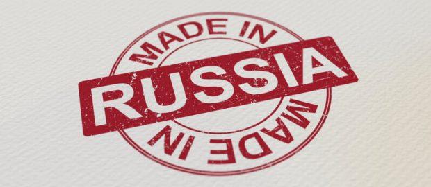 Mesra Dengan Rusia, Hasilkan Embargo Amerika untuk Turki