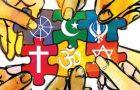 Urgensi Pendidikan Pluralisme Agama