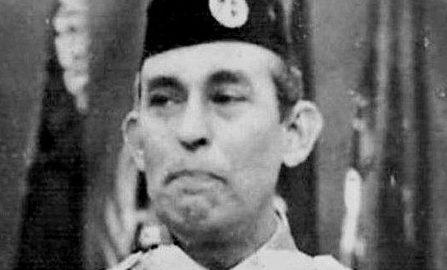 Dzuriyah Rasulullah, Sang Penjaga Bendera Pusaka