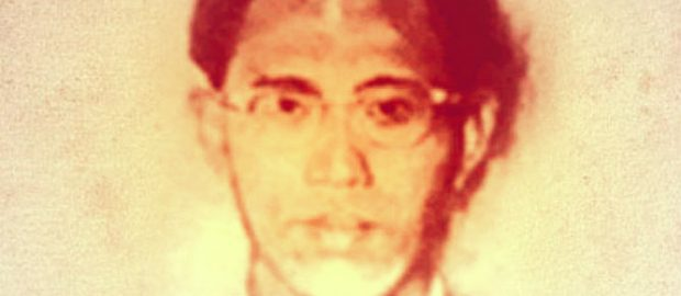 Sutedja, Gubernur Bali Pertama yang Keberadaanya Misterius Hingga Kini.
