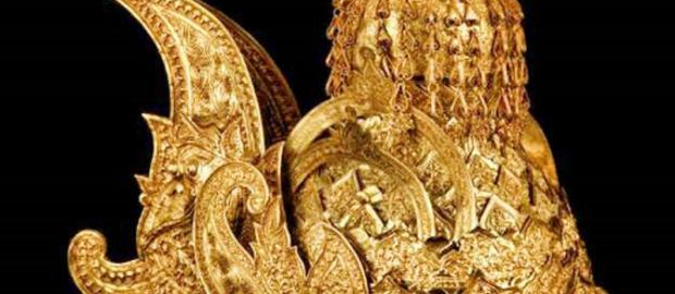 Pluralisme, Warisan Luhur Raja-Raja Nusantara