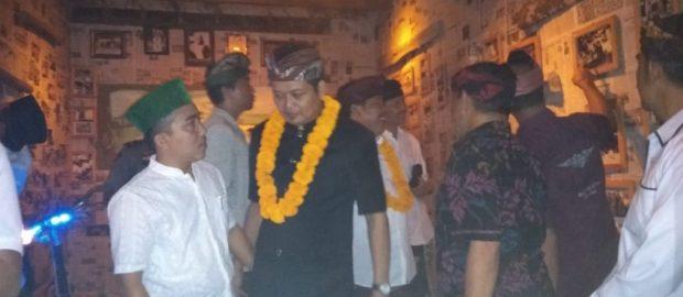 Nostalgia Budaya Kampung Loloan Lame
