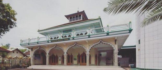 Gelgel, Komunitas Masyarakat Muslim Pertama di Bali