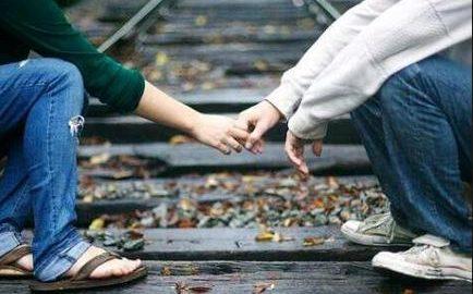 Restu Orang Tua Dalam Pernikahan yang Wajib dan Tidak Wajib Diikuti