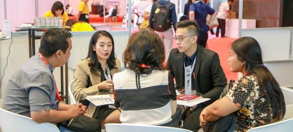 Pamerindo Indonesia Akan Hadirkan 'Hotelexpo Indonesia and Specialty Food Indonesia'