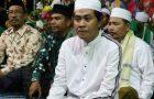 KH. Anwar Zahid: Jubah Itu Model, yang Penting Menutup Aurat dan Sopan