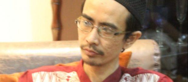 Mohammad Al-Fayyadl: Terorisme adalah Paham yang Menghalalkan Pembunuhan