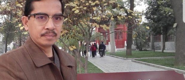 PCINU Tiongkok: Persoalan Xinjiang Bukan Kasus Anti Islam