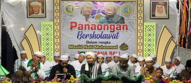 Akhlaq Kiyai Hasan Genggong dan Kiyai Hasyim Zaini pada Hewan