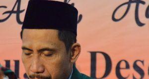 Anggota Banser Dipersekusi, Begini Tanggapan Ketua Ansor Bali