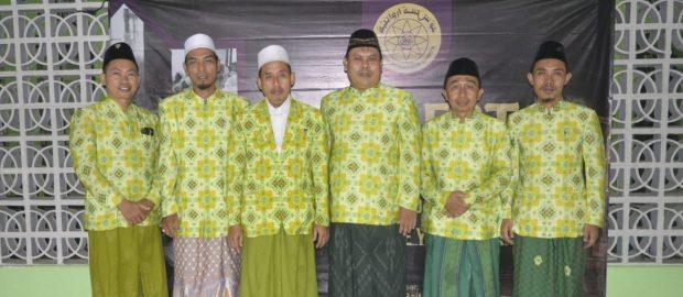 Mengenal Metode Yanbu'a di Bali, Sanad Sampai Rasulullah SAW