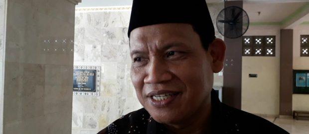 Senator Bali : Muslim Bali Pandai Menyama Braya (Bersaudara)