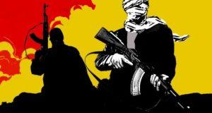 Kelompok Radikal yang Kecewa dan Sakit Hati Lahirkan Terorisme