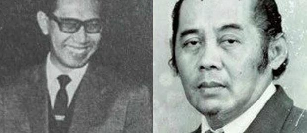 Wedastera, Ayah AWK yang Berseteru dengan Gubernur Bali Pertama