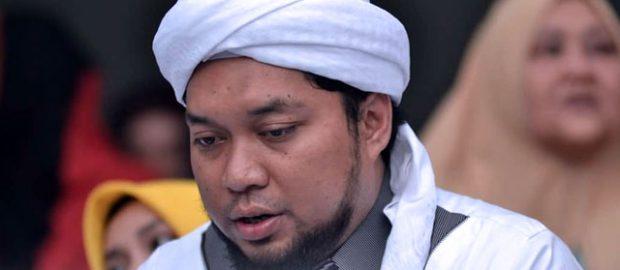 Kiai Azaim: Alumni Sukorejo Tidak Sepatutnya Memposting Pendapat Wahabi