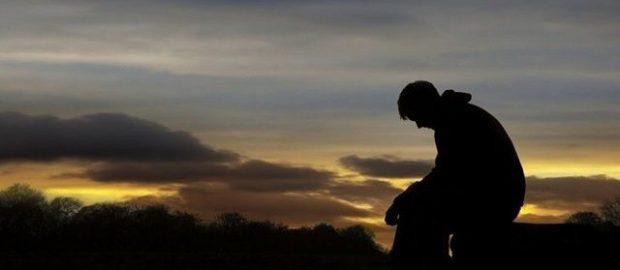 Kisah Orang Yang Sok Suci: Dosa Itu Membuatku Tak Sombong