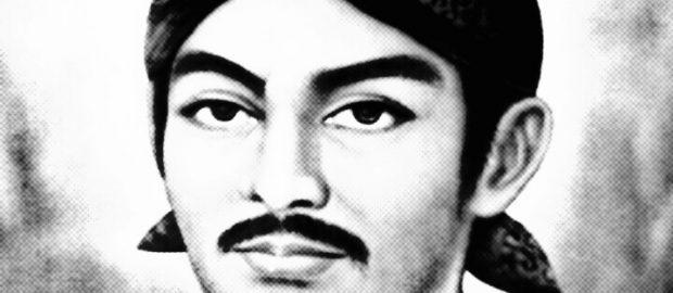 Sunan Kalijaga, Dari Bandit Loka Jaya Menjadi Wali