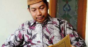 Hikmah Kekeliruan Seorang Ustadz, Tak Merasa Paling 'Alim