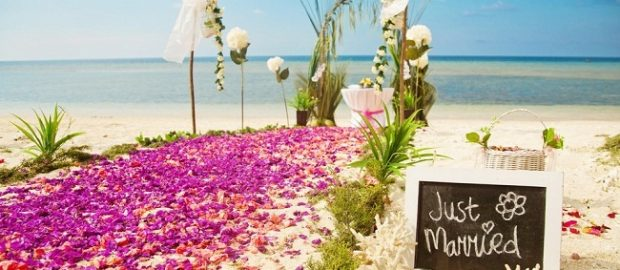 Pernikahan Muslim dan Hindu di Bali; Tiga Pola dan Sikap Fikih