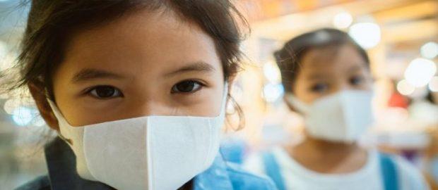 Masker Swadaya, Bentuk Kepedulian Sosial Masyarakat Lawan Covid-19