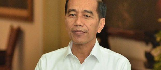 Presiden Jokowi: Obat Covid-19 Sudah Tersedia, Kita Pesan 2 Juta!