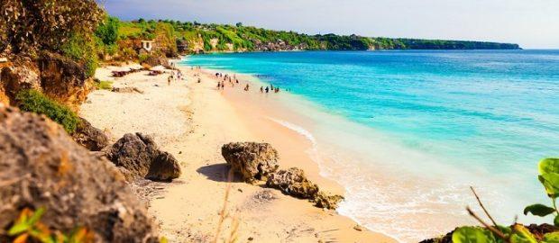 Hindari Corona, Anggota DPR RI Dapil Bali: Bali Perlu Stop Kunjungan Turis Sementara