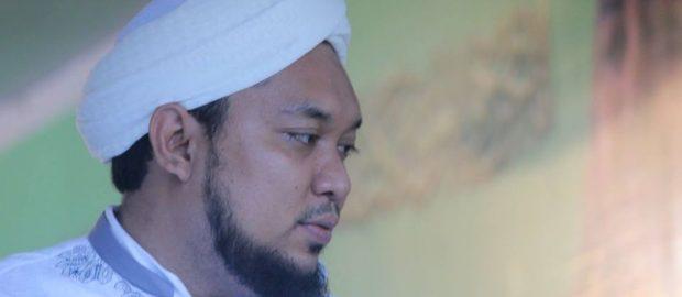 Kiai Azaim, Memetik Hikmah di Balik Wabah Corona