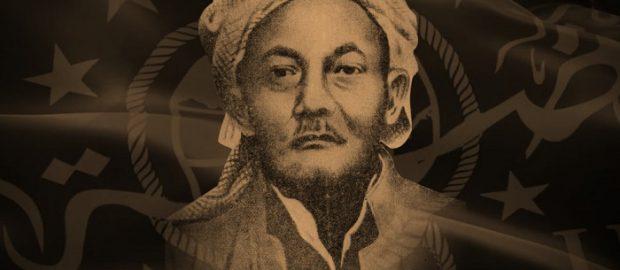 75 Tahun Wafatnya KH. Hasyim Asy'ari, Ini 24 Wasiat Sarat Hikmah