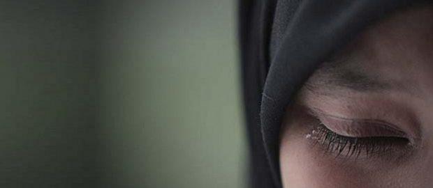 Kisah: Perempuan Cantik Itu Mengubah Hasratku Menjadi Karunia