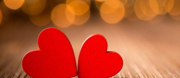 Romantisme Rasulullah Bersama Sayidah Shafiyah