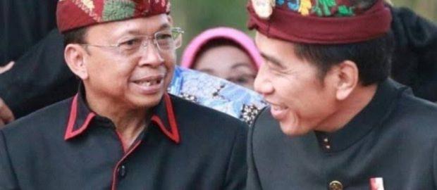 Demi Keselamatan Bersama, Gubernur Bali Instruksikan Doa Serentak Se Bali