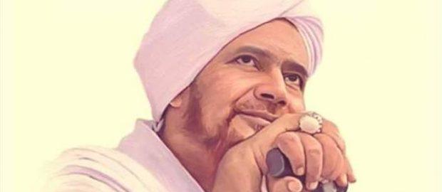 Subhanallah, Kisah Perjuangan Habib Umar dari Masa ke Masa