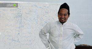 Wa Qirna, Wa Qarna, Wa Qarana: Meluruskan Paham Cocokologi