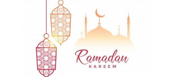 Pedoman Lengkap Ibadah Ramadhan: Puasa, Tarawih, Zakat Fitrah, Lailatul Qadar, Idul Fitri